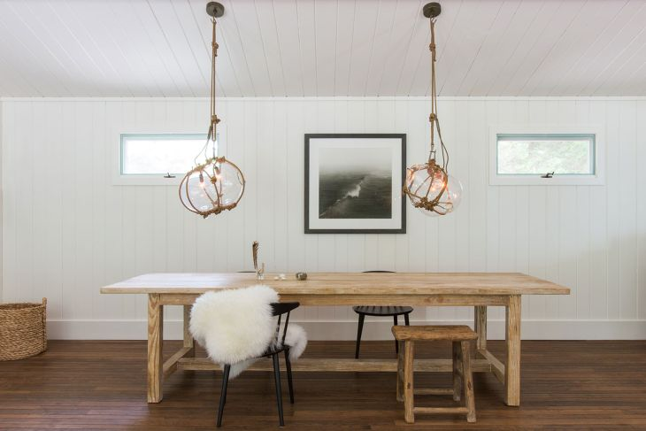 4 knotty bubbles lighting lindsey adelman nautically inspired
