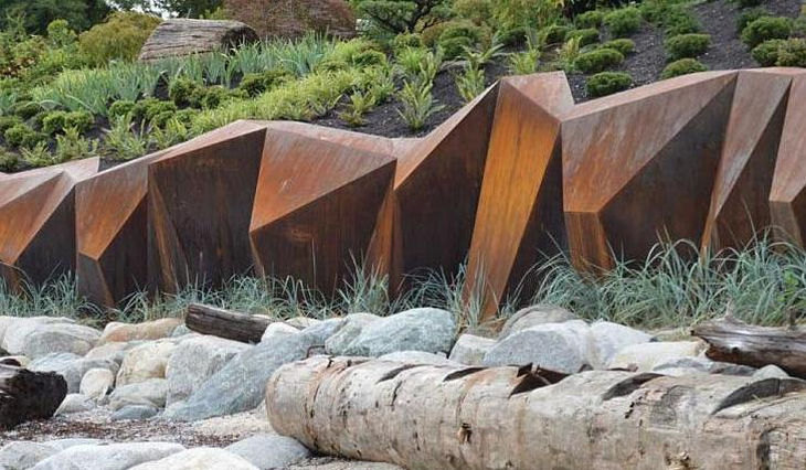 1 metamorphous paul sangha landscape architecture